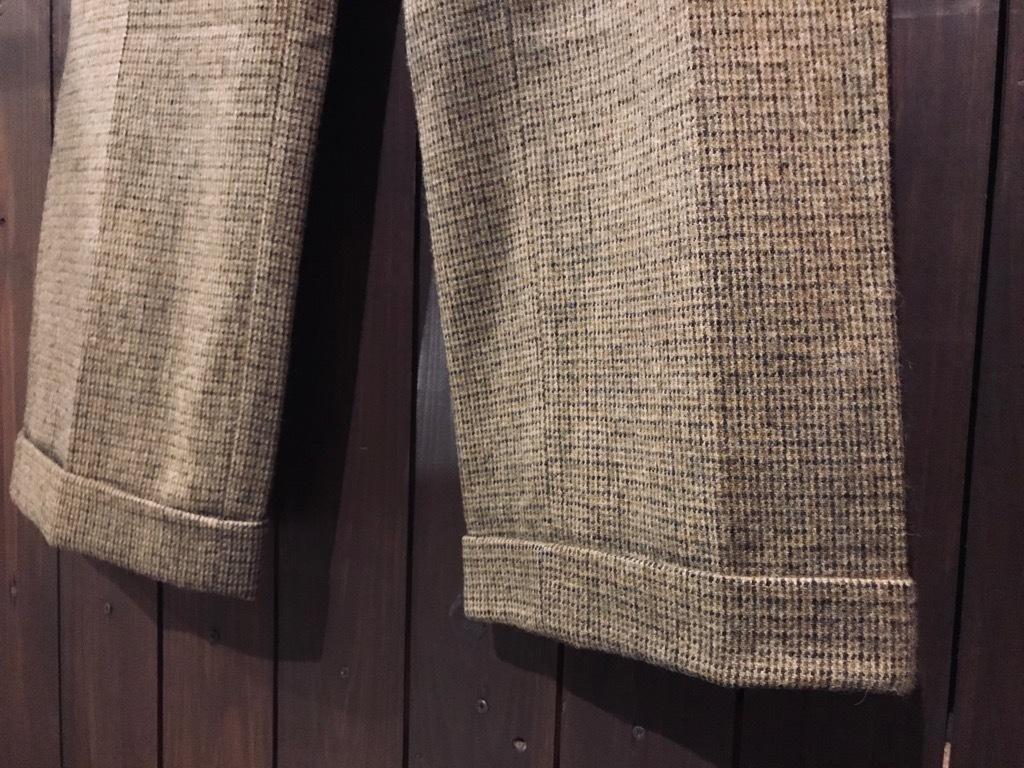 マグネッツ神戸店10/12(土)冬Superior入荷! #8 Woolrich&L.L.Bean Item!!!_c0078587_15531641.jpg