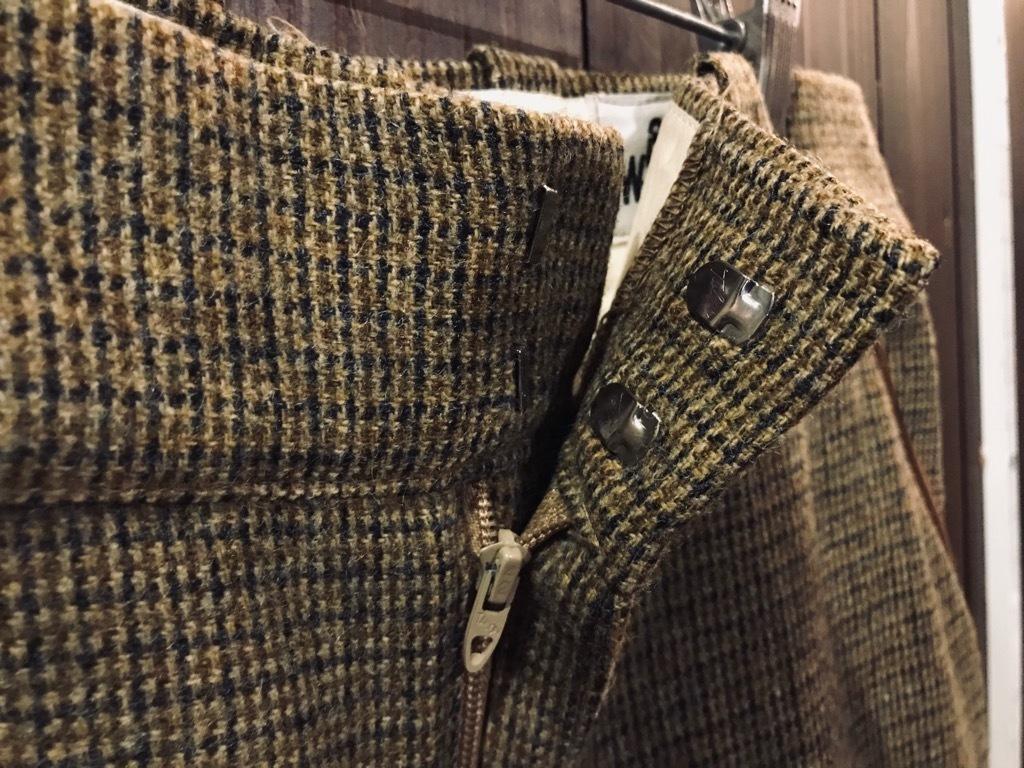 マグネッツ神戸店10/12(土)冬Superior入荷! #8 Woolrich&L.L.Bean Item!!!_c0078587_15531659.jpg