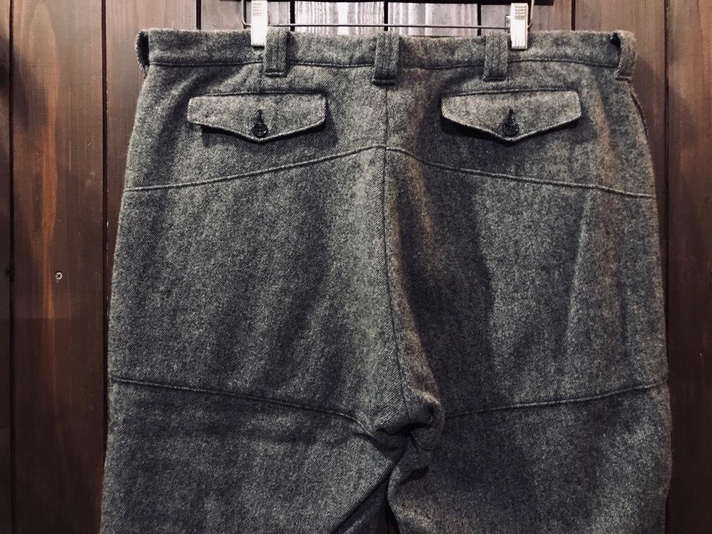 マグネッツ神戸店10/12(土)冬Superior入荷! #8 Woolrich&L.L.Bean Item!!!_c0078587_15543141.jpg