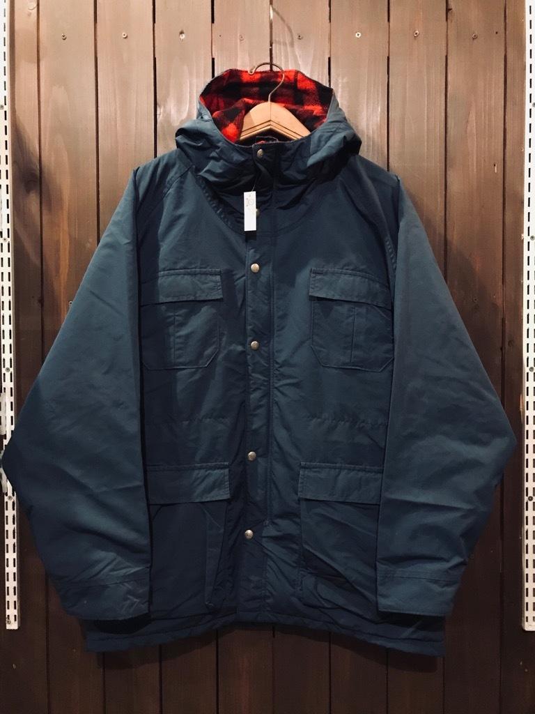 マグネッツ神戸店10/12(土)冬Superior入荷! #8 Woolrich&L.L.Bean Item!!!_c0078587_15553230.jpg