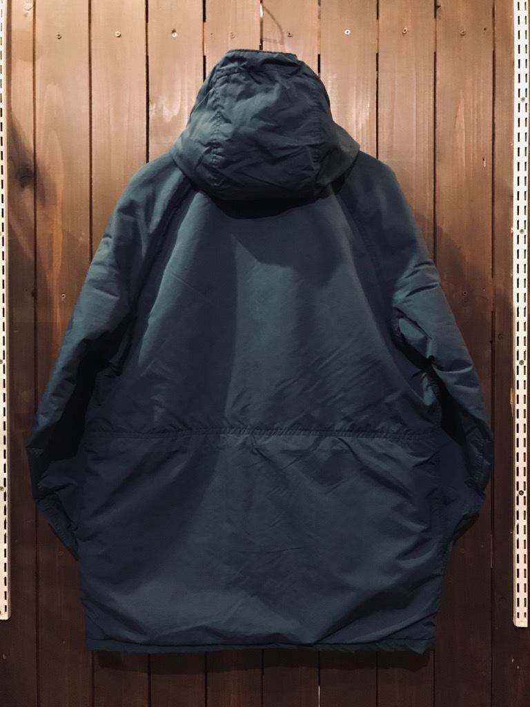 マグネッツ神戸店10/12(土)冬Superior入荷! #8 Woolrich&L.L.Bean Item!!!_c0078587_15553271.jpg