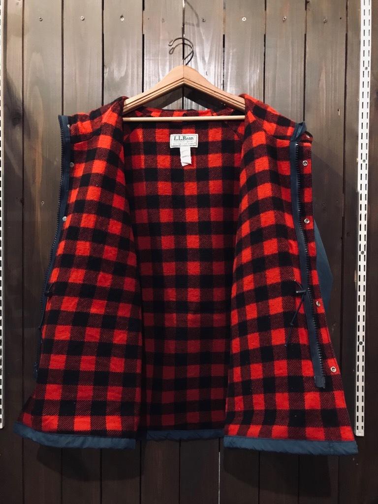 マグネッツ神戸店10/12(土)冬Superior入荷! #8 Woolrich&L.L.Bean Item!!!_c0078587_15553354.jpg