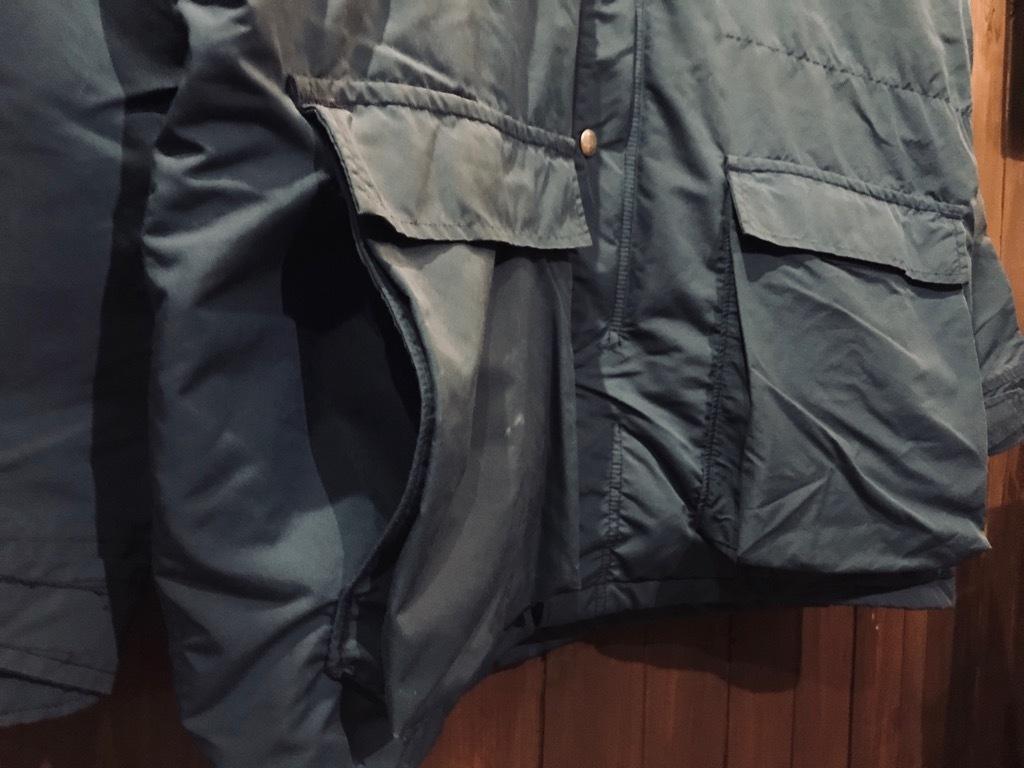 マグネッツ神戸店10/12(土)冬Superior入荷! #8 Woolrich&L.L.Bean Item!!!_c0078587_15590988.jpg