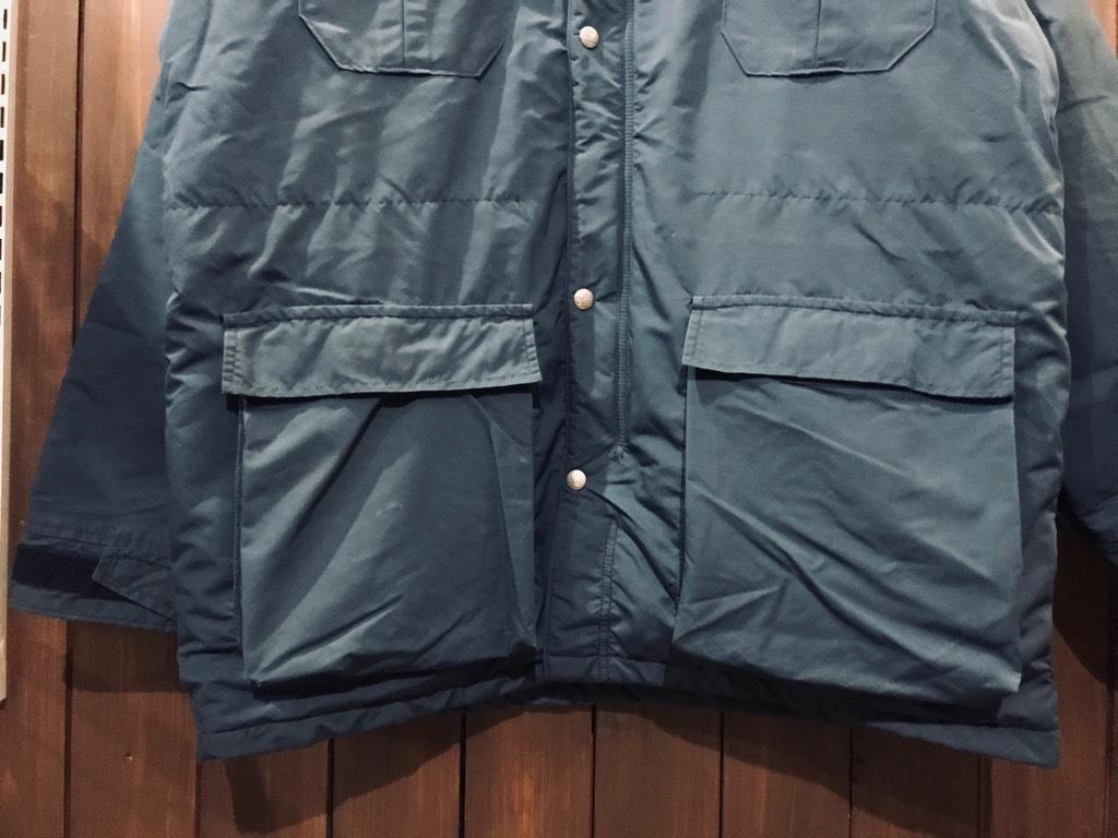 マグネッツ神戸店10/12(土)冬Superior入荷! #8 Woolrich&L.L.Bean Item!!!_c0078587_15591008.jpg