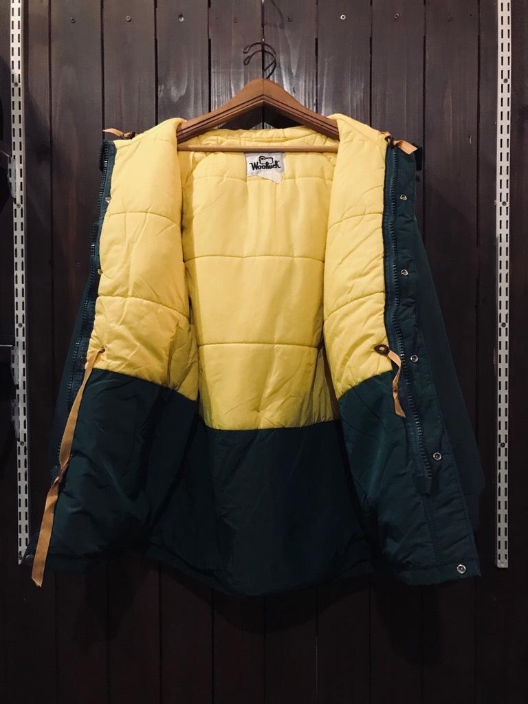 マグネッツ神戸店10/12(土)冬Superior入荷! #8 Woolrich&L.L.Bean Item!!!_c0078587_16022936.jpg