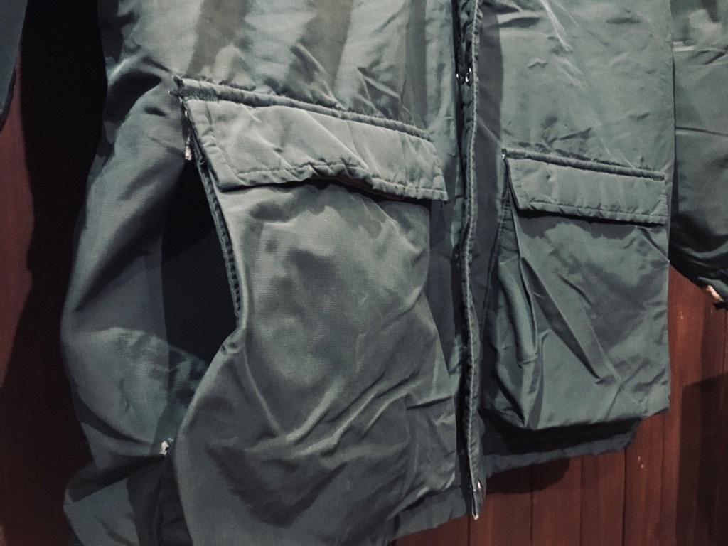 マグネッツ神戸店10/12(土)冬Superior入荷! #8 Woolrich&L.L.Bean Item!!!_c0078587_16032998.jpg