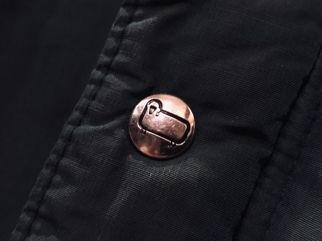 マグネッツ神戸店10/12(土)冬Superior入荷! #8 Woolrich&L.L.Bean Item!!!_c0078587_16035329.jpg