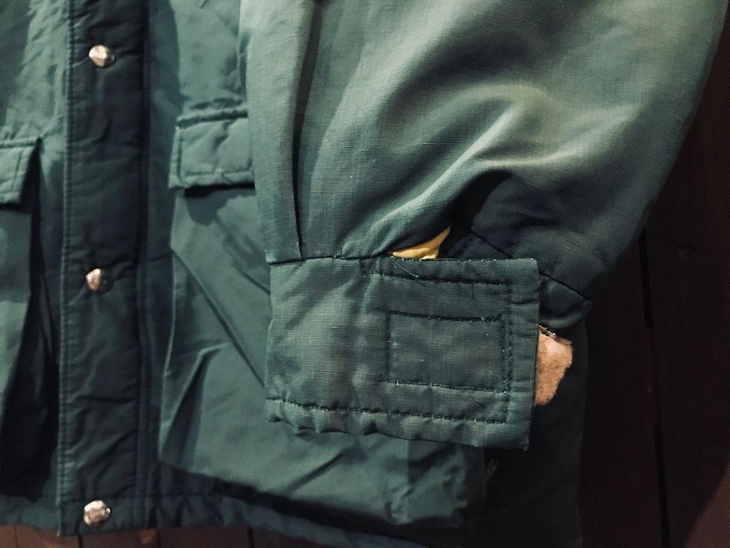 マグネッツ神戸店10/12(土)冬Superior入荷! #8 Woolrich&L.L.Bean Item!!!_c0078587_16035335.jpg