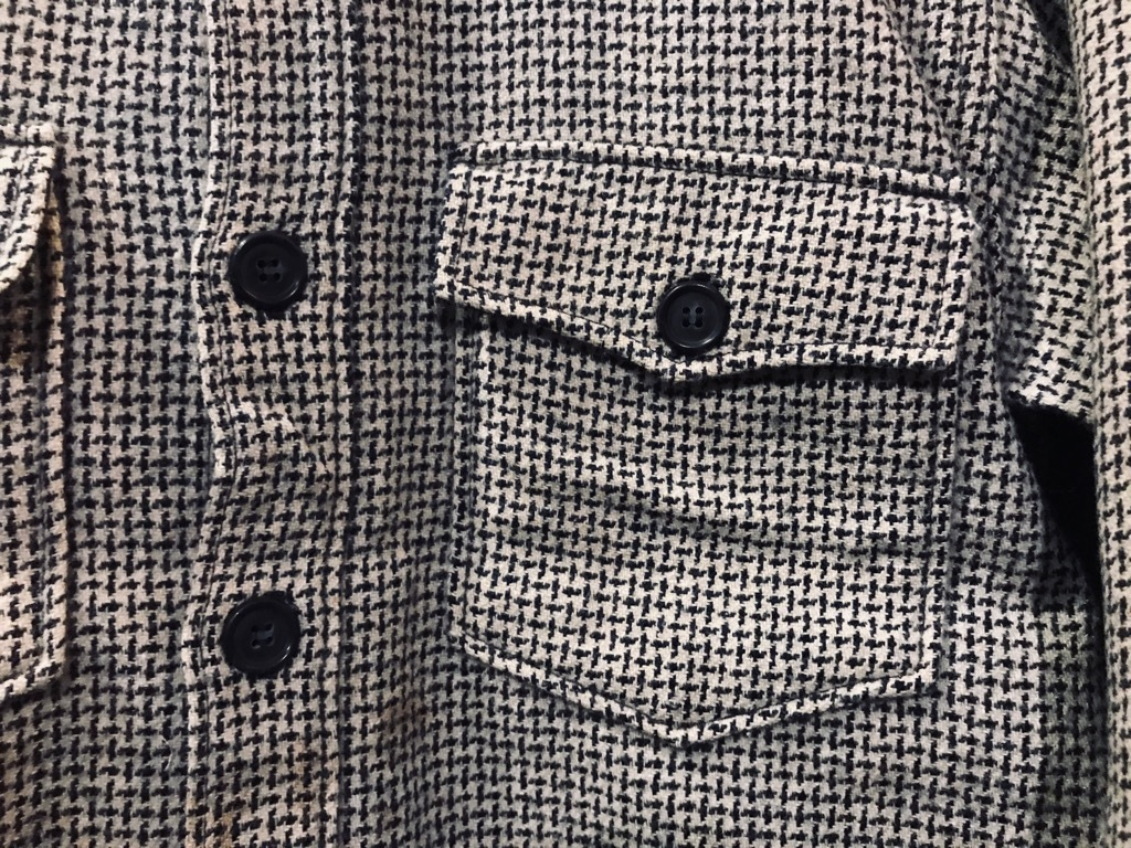 マグネッツ神戸店10/12(土)冬Superior入荷! #8 Woolrich&L.L.Bean Item!!!_c0078587_16362923.jpg