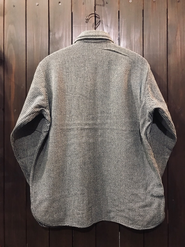 マグネッツ神戸店10/12(土)冬Superior入荷! #8 Woolrich&L.L.Bean Item!!!_c0078587_16363098.jpg
