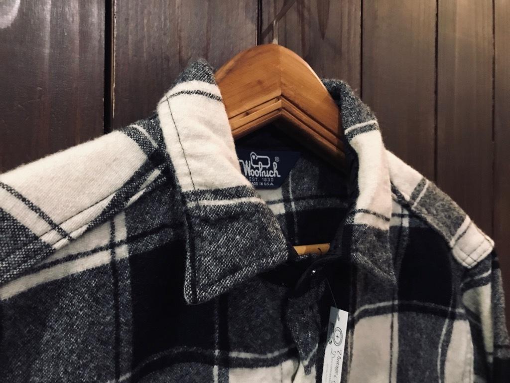 マグネッツ神戸店10/12(土)冬Superior入荷! #8 Woolrich&L.L.Bean Item!!!_c0078587_16370343.jpg