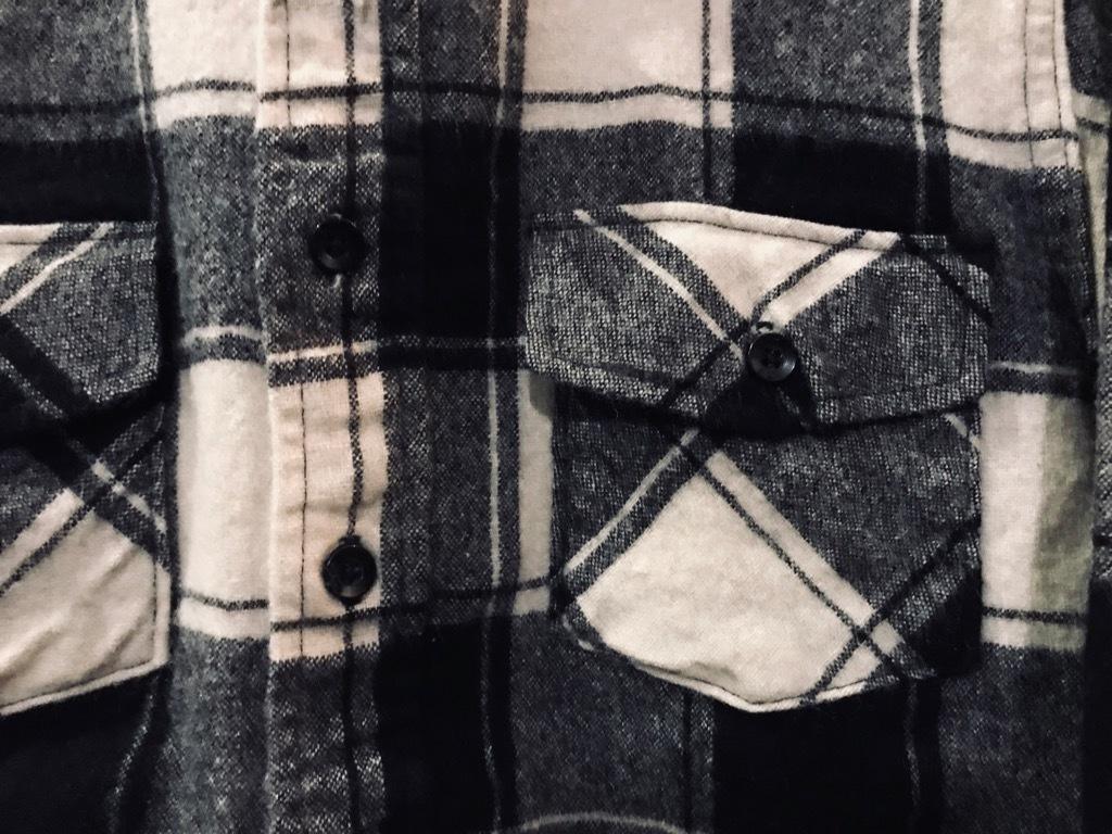 マグネッツ神戸店10/12(土)冬Superior入荷! #8 Woolrich&L.L.Bean Item!!!_c0078587_16370348.jpg