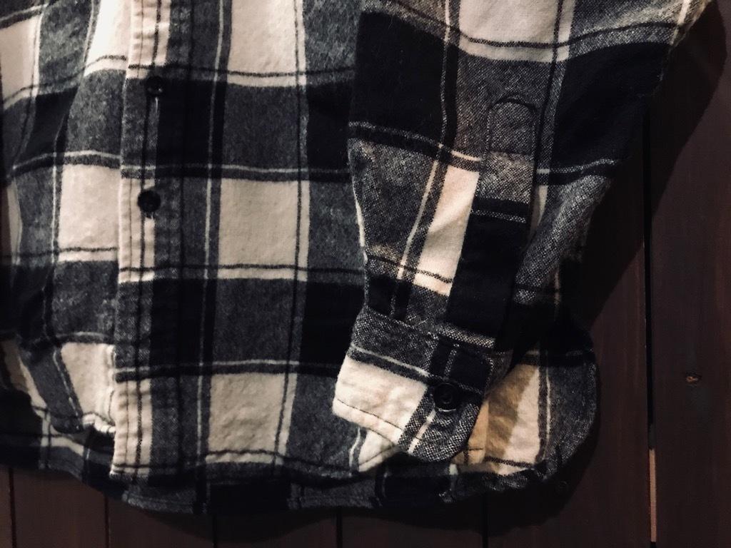 マグネッツ神戸店10/12(土)冬Superior入荷! #8 Woolrich&L.L.Bean Item!!!_c0078587_16370370.jpg