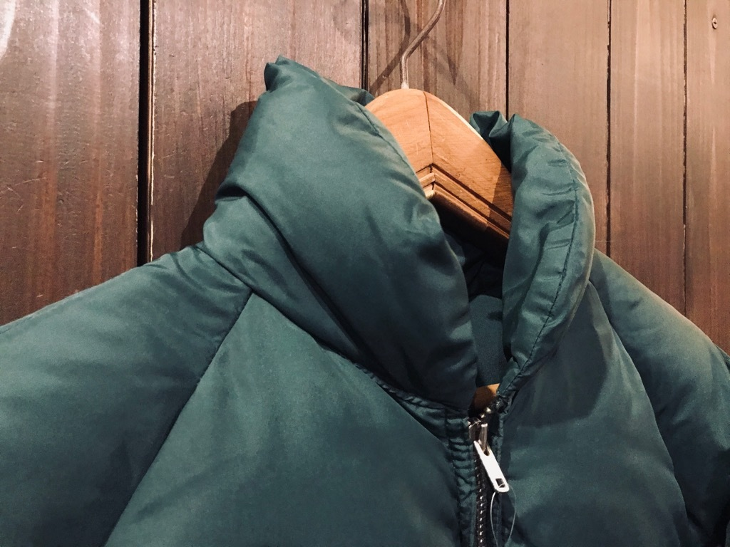 マグネッツ神戸店10/12(土)冬Superior入荷! #8 Woolrich&L.L.Bean Item!!!_c0078587_17212644.jpg