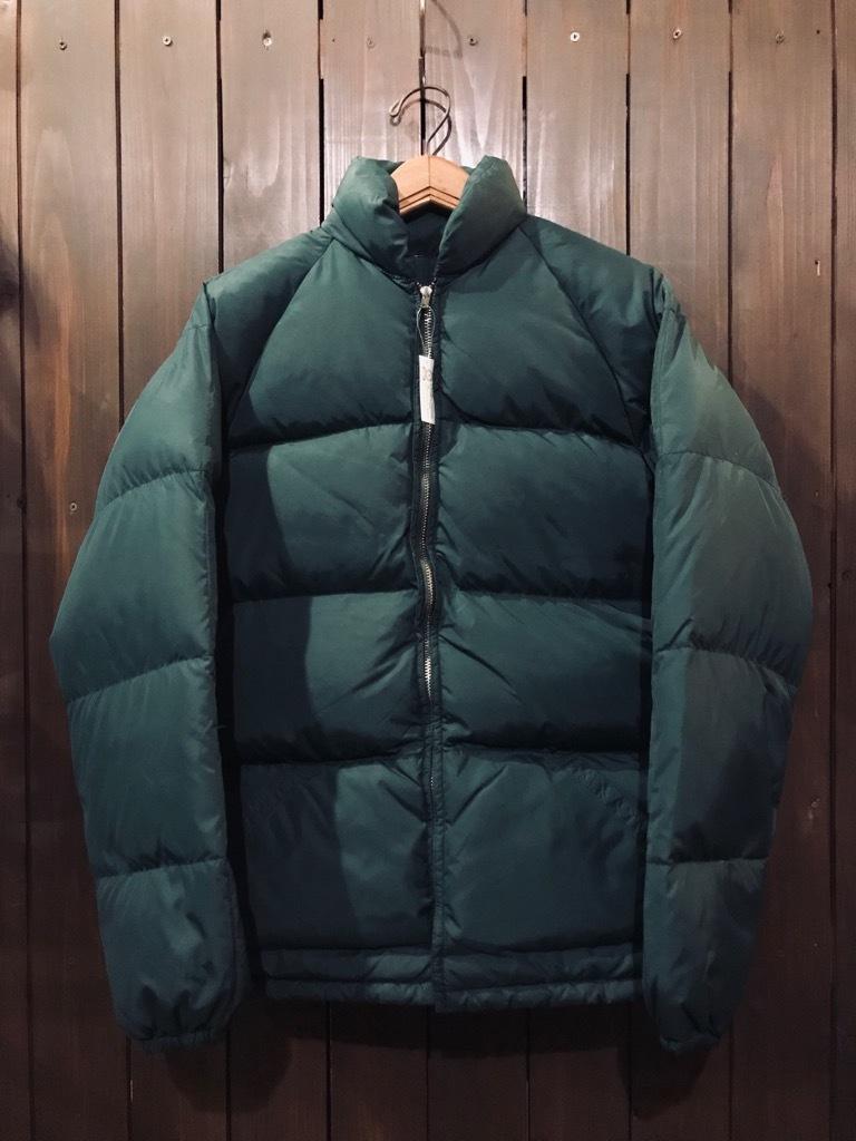 マグネッツ神戸店10/12(土)冬Superior入荷! #8 Woolrich&L.L.Bean Item!!!_c0078587_17212685.jpg
