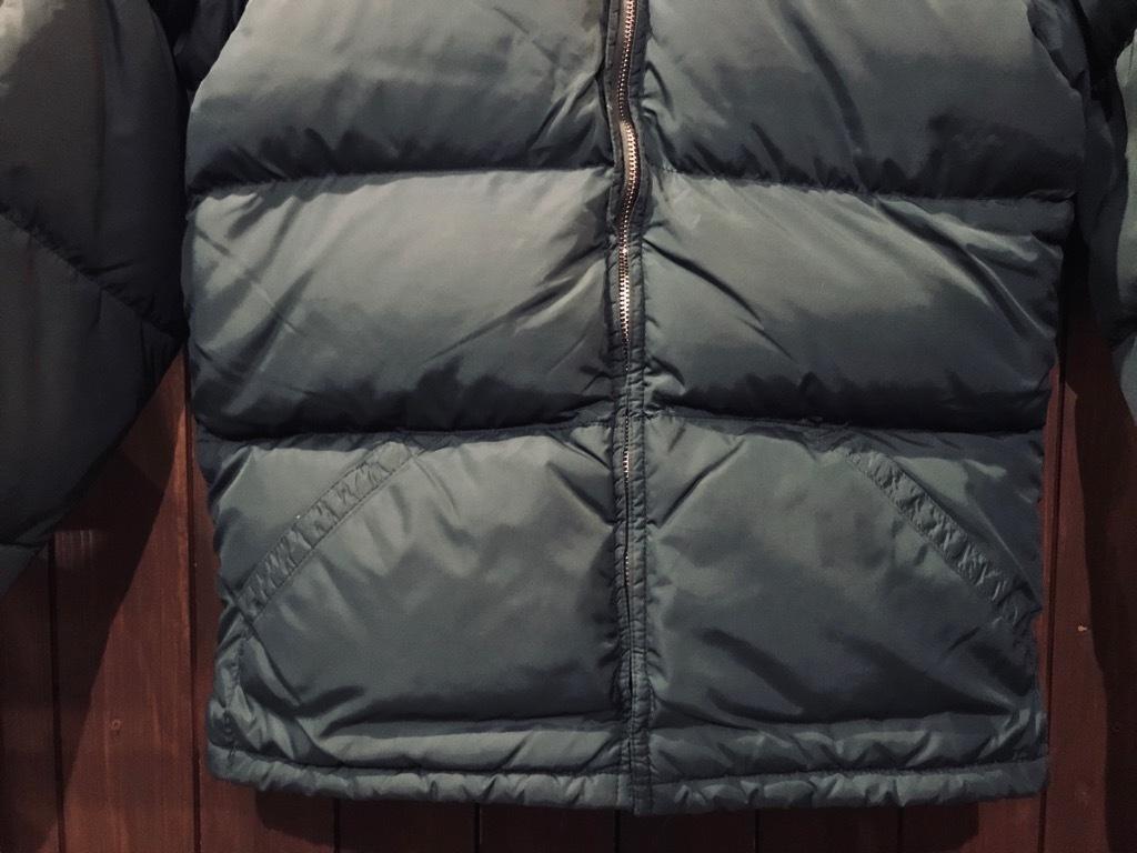 マグネッツ神戸店10/12(土)冬Superior入荷! #8 Woolrich&L.L.Bean Item!!!_c0078587_17212746.jpg