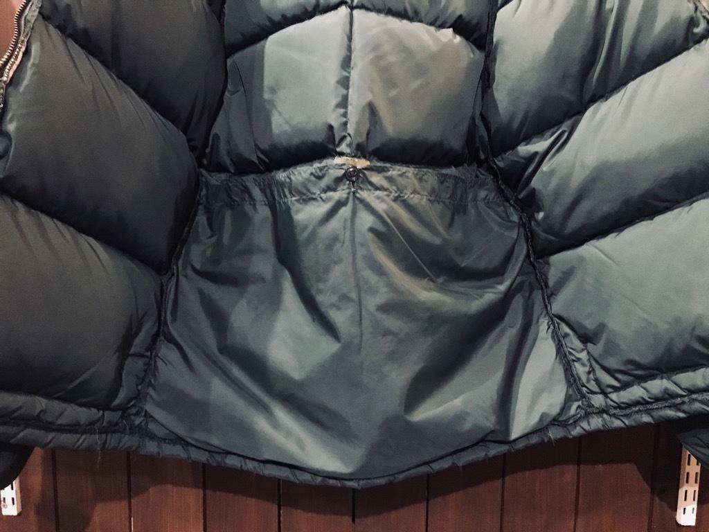 マグネッツ神戸店10/12(土)冬Superior入荷! #8 Woolrich&L.L.Bean Item!!!_c0078587_17212810.jpg