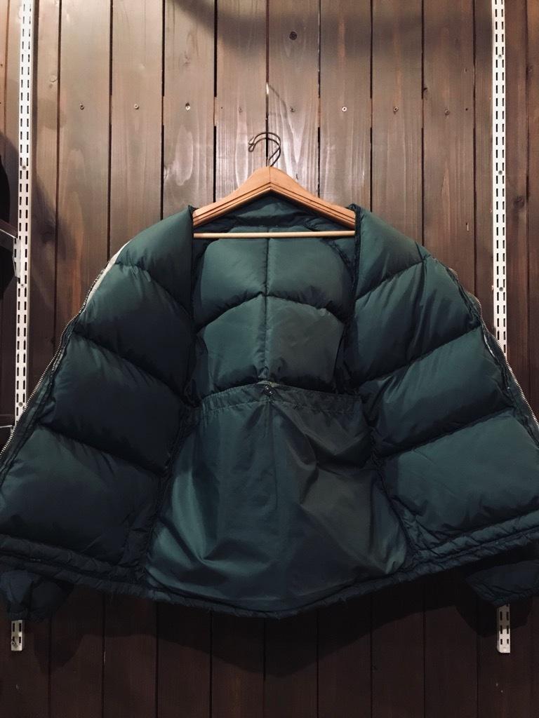 マグネッツ神戸店10/12(土)冬Superior入荷! #8 Woolrich&L.L.Bean Item!!!_c0078587_17212847.jpg