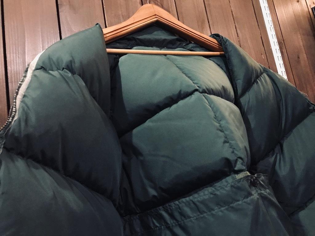 マグネッツ神戸店10/12(土)冬Superior入荷! #8 Woolrich&L.L.Bean Item!!!_c0078587_17231645.jpg