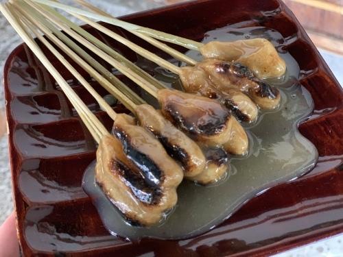 〜番外編〜京都の美味しいお店3_c0105691_09560596.jpeg