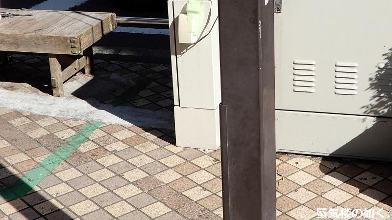 「女子高生の無駄づかい」舞台探訪011 第11話「ゆめ」より _e0304702_06444144.jpg