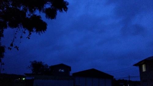 台風19号本番前_f0155808_17271825.jpg
