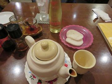 三豊麺ラーメンと ベトナム料理コムコカ_a0150910_10474937.jpg