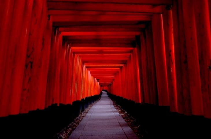 奈良の旅 \'19_e0000910_17531101.jpg