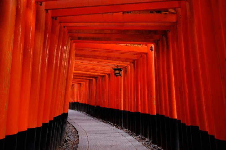 奈良の旅 \'19_e0000910_17534045.jpg