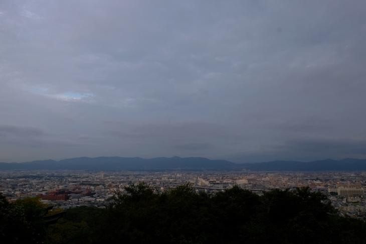 奈良の旅 \'19_e0000910_17542595.jpg
