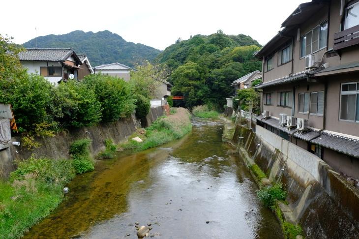 奈良の旅 \'19_e0000910_17561659.jpg