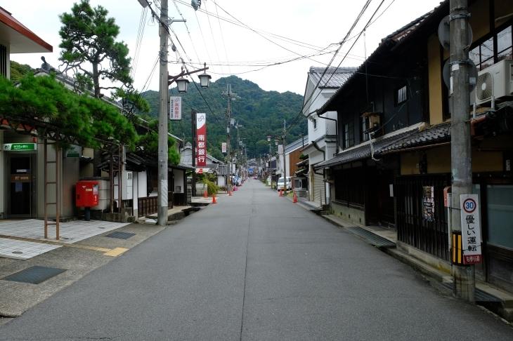 奈良の旅 \'19_e0000910_17583018.jpg