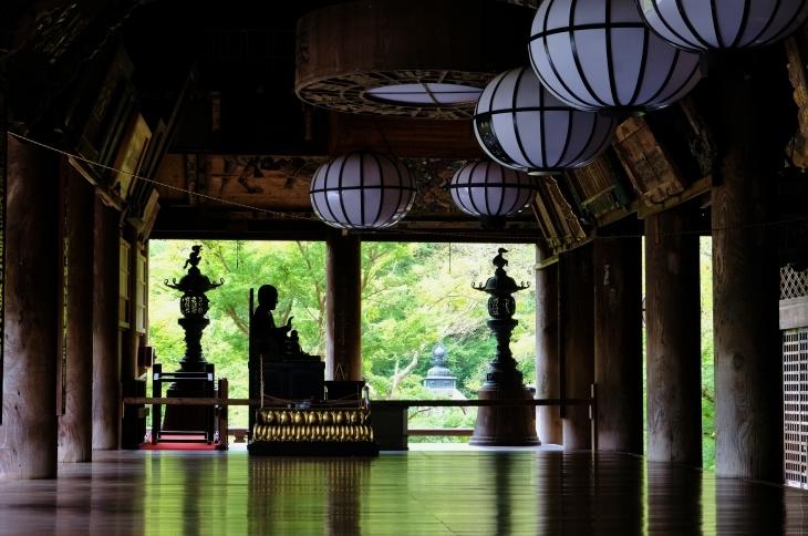 奈良の旅 \'19_e0000910_18032516.jpg