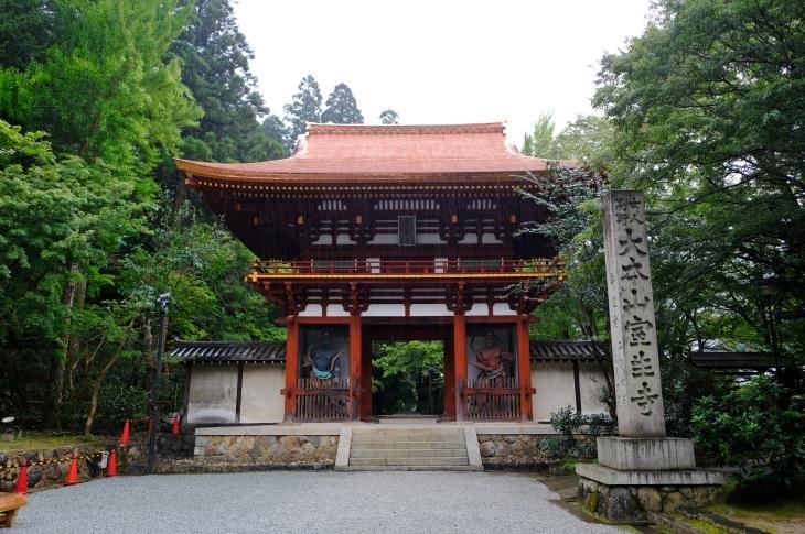 奈良の旅 \'19_e0000910_18284893.jpg