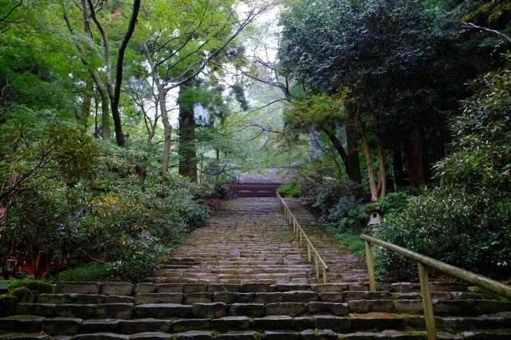 奈良の旅 \'19_e0000910_18375400.jpg