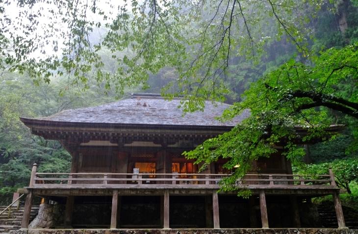 奈良の旅 \'19_e0000910_18460777.jpg