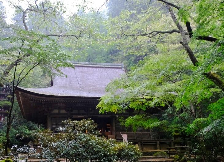 奈良の旅 \'19_e0000910_18480663.jpg