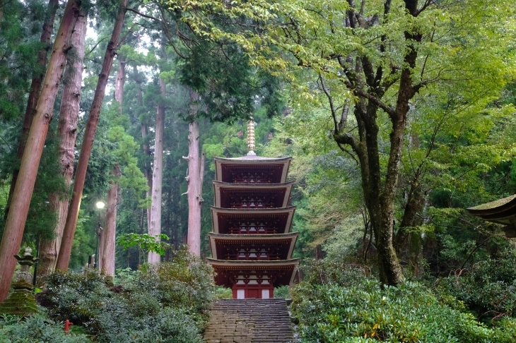 奈良の旅 \'19_e0000910_18501637.jpg