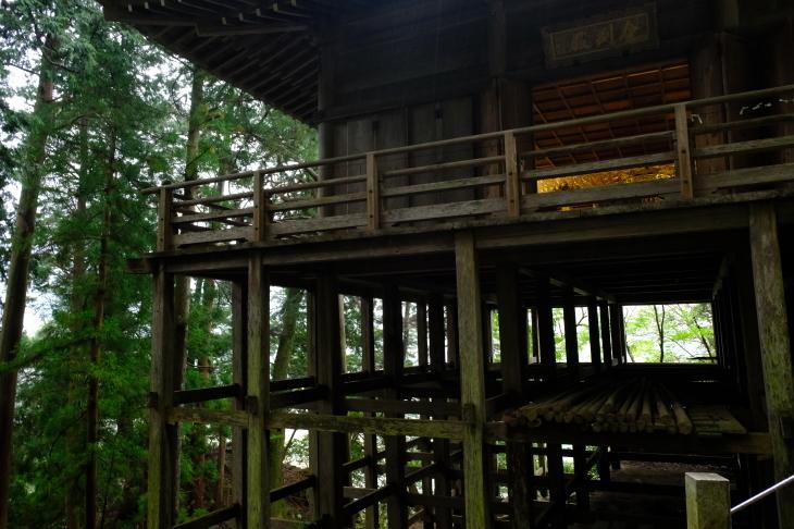 奈良の旅 \'19_e0000910_18524905.jpg