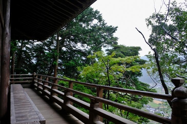 奈良の旅 \'19_e0000910_18535777.jpg