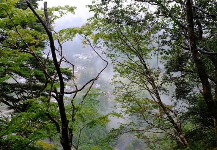奈良の旅 \'19_e0000910_18591716.jpg