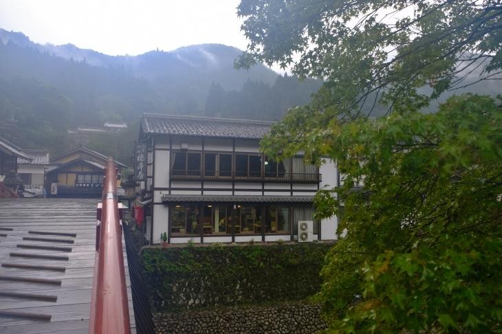 奈良の旅 \'19_e0000910_19055601.jpg