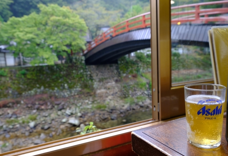 奈良の旅 \'19_e0000910_19065679.jpg