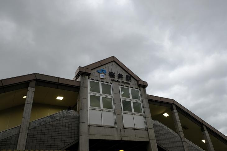 奈良の旅 \'19_e0000910_19085349.jpg