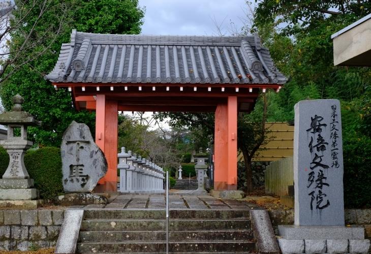 奈良の旅 \'19_e0000910_19101871.jpg