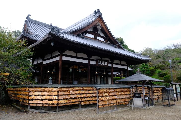 奈良の旅 \'19_e0000910_19113097.jpg