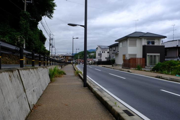奈良の旅 \'19_e0000910_19123047.jpg