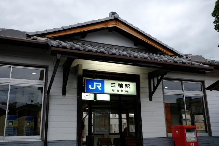 奈良の旅 \'19_e0000910_19125795.jpg