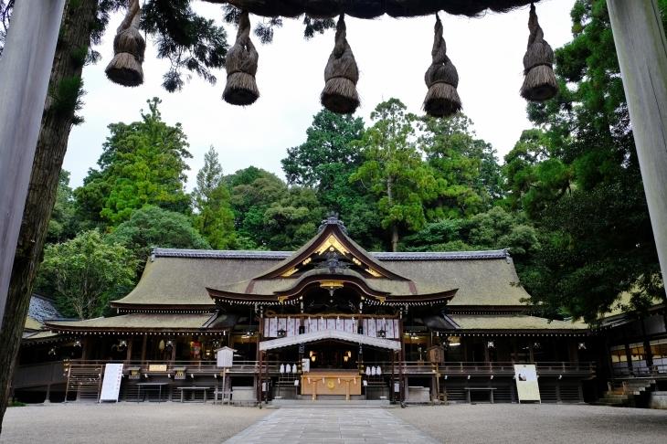 奈良の旅 \'19_e0000910_19163100.jpg