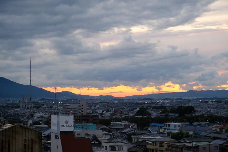 奈良の旅 \'19_e0000910_19172880.jpg